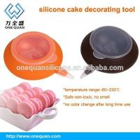Quality Cake Decorating Tool for sale