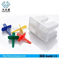Quality Ice Cream Popsicle Mold for sale