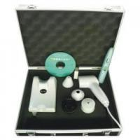 Quality Liposonix Skin and Hair Analyzer (PC-09) for sale