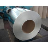 Galvanized Trapezoidal Roofing Sheet of STOCK
