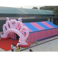 Quality Inflatable Tent Inflatable Tent For Sale for sale