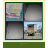 Quality Package/UTY Plywood for sale