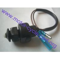 China 689-82540-01/ 6H3-82540-00 YAMAHA NUETRAL SWITCH on sale
