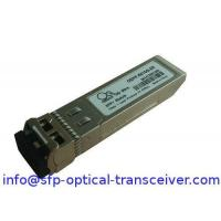 SFP module, 1310nm H3C 10G SFP+ Transceiver For SMF & MMF Lead Free,china factory,supplier for sale
