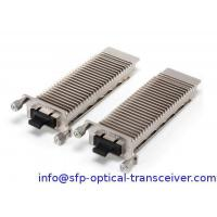 10g xfp optical transceiver,10G XFP Transceiver Compatible Alcatel XFP-10G-LR for sale
