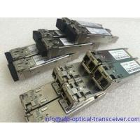 ER 10G XFP Modules Optical Transceiver 1310nm 40km With DDM , Compatible Extreme / Nortel for sale