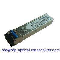 Compatible Dell 409-10015 10G XFP Transceiver LC Connecter,10g xfp optical transceiver for sale