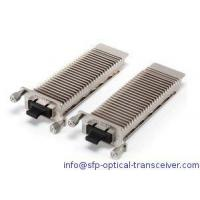 10g XFP module,Cisco/Extreme/Nortel Compatible 300m Optical Transceiver 10G XFP SR Module for sale