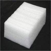 Quality Expanded Polyethene Foam for sale