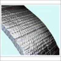Quality Heat Reflective Insulation for sale