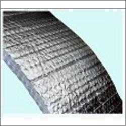 Buy Heat Reflective Insulation at wholesale prices