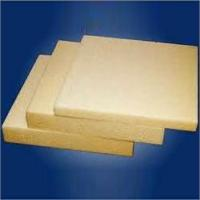 Buy cheap PUF Slabs from wholesalers