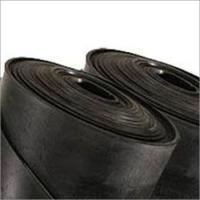 Buy cheap Nitrile Rubber Sheet from wholesalers