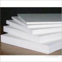 Buy cheap Thermocol Sheet from wholesalers