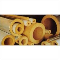 Buy cheap Pipe Section from wholesalers