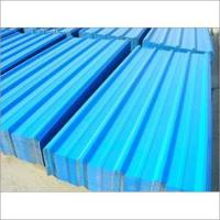Buy cheap Wall Cladding Roofing Sheet from wholesalers