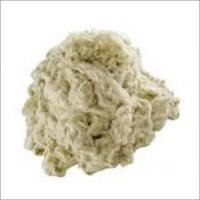 Buy cheap Loose Mineral Wool from wholesalers