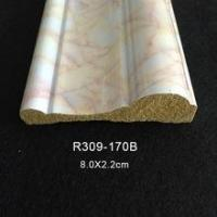 Quality PS Skirting Board for sale