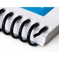 Buy cheap Coil Binding & Spiral Binding Supplies | 12'' and 36'' Coil Bindings from wholesalers