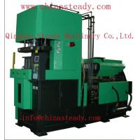 Quality plastic injection molding machine C Type Plastic Injection Molding Machine for sale
