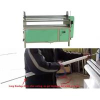 Quality Bandage Rolling Machine for sale
