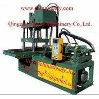 Quality Vertical Mold Locking Horizontal Injection Machine for sale