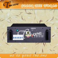 China TH-2064Silicon pack on sale