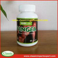 Quality Herbal male sex enhancement pill oem Private label for sale