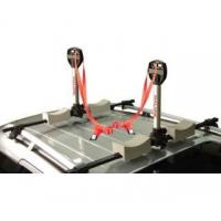 China Malone Stax Pro 2 Two Boat Universal Car Rack Carrier on sale