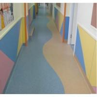 Quality PVC Plastic Floor Covering for sale