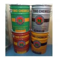 Quality Common type epoxy resin anti-static floor paint for sale