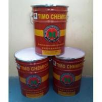 Quality Duty epoxy resin floor paint for sale
