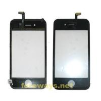 China iPhone 4S digitizer on sale