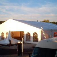 China clear span tents for sale Clearspan Party Tents on sale