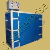 Vermicelli Processing Machines Product CodeJAS-TD-12 to 192