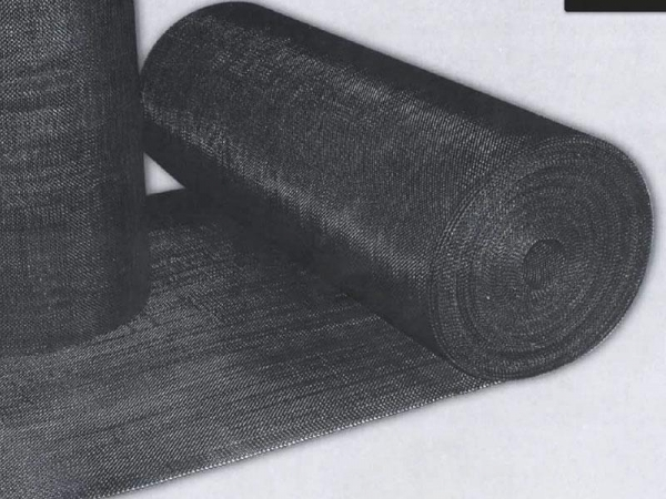 Buy MESH SERIES Black Wire Cloth at wholesale prices
