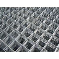 Quality MESH SERIES Reinforcing Mesh for sale