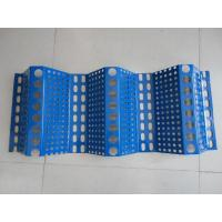 Quality MESH SERIES Wind or Dust Nets for sale
