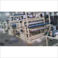 Quality Flat Embossing Machine for sale