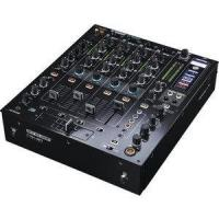 Quality Reloop RMX-80 Digital DJ Mixer for sale