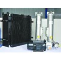 Quality Lubricant system for sale