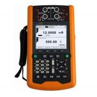 China PR231 Series Portable Multi-function Calibrator on sale