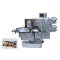 China Double-twist Candy Packing Machine on sale