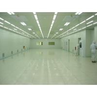 Quality Power distribution system PVC floor for sale