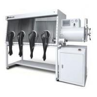 Quality Standard Glove Boxes Universal Series for sale