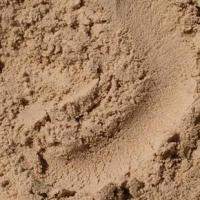Quality CH52 Non Staining Play Sand 40 x 25kg Tonne pallet for sale
