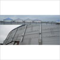Quality Bolted Steel Storage Tanks for sale