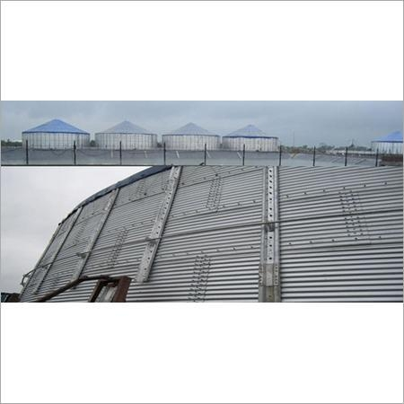 Buy Bolted Steel Storage Tanks at wholesale prices