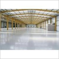 Quality Industrial Flooring for sale