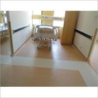 Quality Hospital Flooring for sale